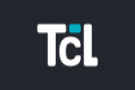 TestCaseLab, Computer Software