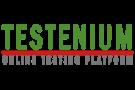 Testenium