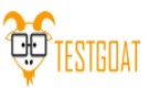 TestGoat