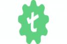 Testsigma Inc