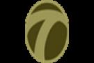 Tigris org