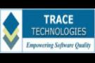 Trace Technologies