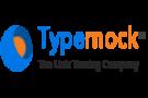 Typemock
