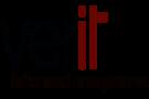 Verit InformationsSysteme