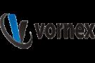 Vornex
