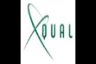 Xqual