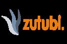 Zutubi