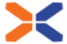 CrossCheck Networks