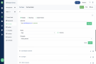 Testsigma is a SaaS, AI-Driven test automation software to help web and mobile apps