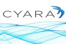 CYARA Platform