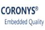 Coronys Ltd. - Embedded Quality