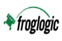 Froglogic Squish Test Automation Suite