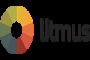 Litmus Email Testing