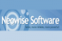 Neowise Software