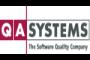QA Systems