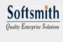 Softsmith