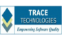 Trace Technologies