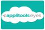 Applitools eyes