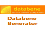 Databene Benerator