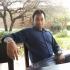 QA Freelancer, Mohit Agarwal
