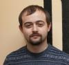 Michael Tomara's picture
