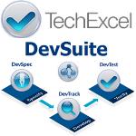 DevSuite