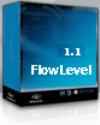 FlowLevel