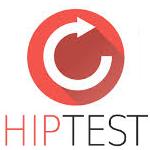 Hiptest