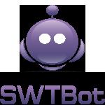 SWTBot