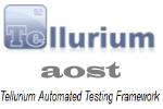 Tellurium Aost