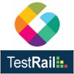 TestRail