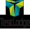 Testlodge