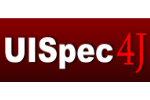 UISpec4J