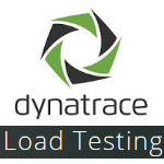 dynatrace load testing