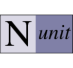 nunit, a unit-testing framework