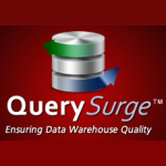 QuerySurge by RTTS