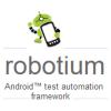 Robotium in QATestingTools.com