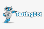 Online Browser Testing - Automated & Manual Cross Browser Testing