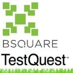 testquest10