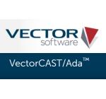 VectorCAST/Ada